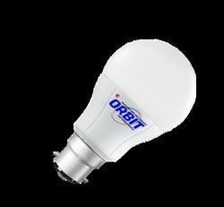 orbit 14w LED Bulb
