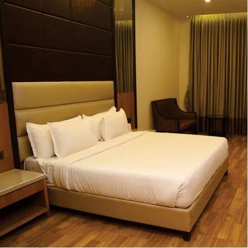 Dreams Bed Mattress At Rs 15000 Piece Bed Gadi Mattresses