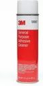3M 4 Way Spray Lubricant Disinfectant Spray