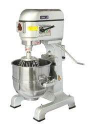 Planetary Mixer HM-30