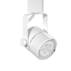 12W Lotis LED Track Light