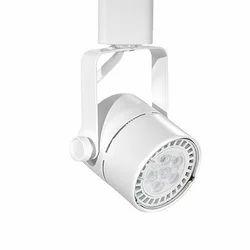 12W Lotis LED Track Light