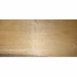 Eucalyptus Rectangular Wooden Log, Thickness: 3inch