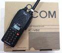 ICOM  IC V82 / IC U82 Telecommunications Equipment
