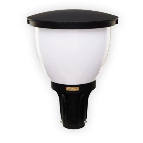 Glenda maxi led post top light glenda maxi led post top light aloadofball Image collections