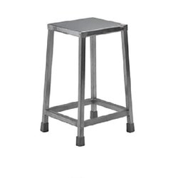 Office Stool / Seating Table / MS Stool