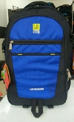 Polyester Office Backpack