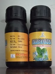 Korazen