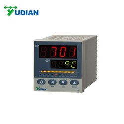 AI-701 Universal Intelligent Indicator and Controller
