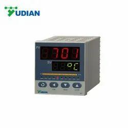 AI-701/AI-700 Yudian Controller