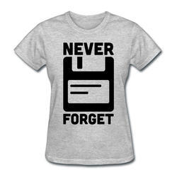 Designer T- Shirt