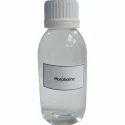 Liquid Morpholine