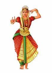 Hiring Bharatanatyam Teacher