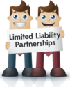 Limited Liability Partnership Registration