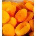 Turkel Dry Apricot