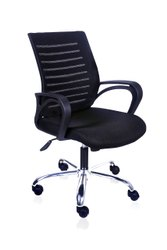 Workstation Office Chairs