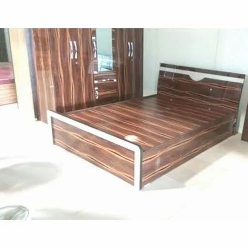Solid Wood Bedroom Furniture