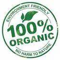 Panchagavya Organic Liquid Manure