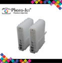 CISS For Canon Plotter