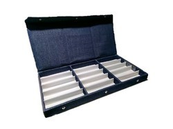 Optical Jeans Tray