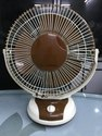 60 W Electric Table Fan