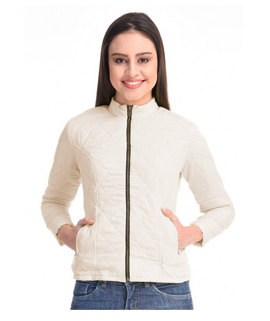 amazon aw gp s quilted belted women shop haan quilt d at cashew large jacket cole coats x