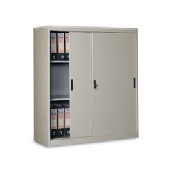 Metal Wardrobe For Office