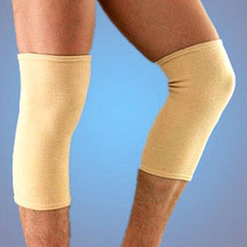 Cotton Knee Cap At Rs 270 Piece Knee Cap Id 14454554248