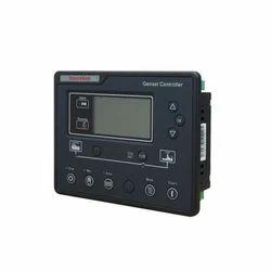 HGM6110U Genset Controller
