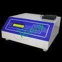 Microprocessor Turbidity Meter