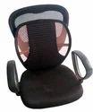 Lumbar Mesh Back Support - Model 130