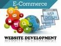 Html Bootstrap E-commerce Integration Services, With Online Support, 15 To 20 Days
