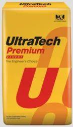 UltraTech Premium Cement
