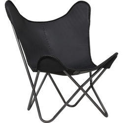 Accent Folding Chair