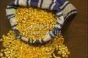 Maize Hominy Grits
