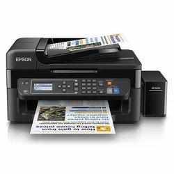 Ink Epson Printer