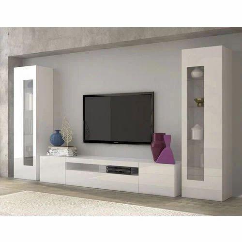 Trendy Tv Units Amazing Design Ideas