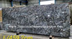 Antique Blue Granite