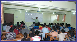 Class 12th Engineering Course