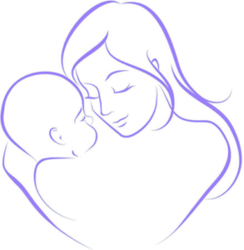 Obstetrics And Gynaecology Treatment Service