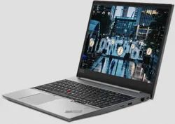 Lenovo ThinkPad E595 Laptop