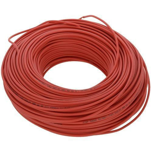 Anchor Flexible Electrical Wire - VS Electricals & Industrials ...