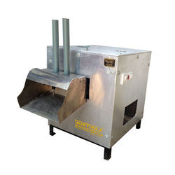Luva Cutting Machine