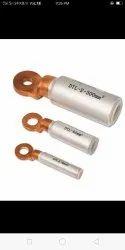 Bimetallic Lugs dtl300