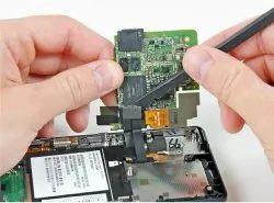 All Type Mobile Repair