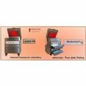 Waterwash  Photopolymer Plate Making Machine