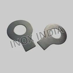 SS 304 Tab Washers