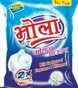 Bhola washing powder