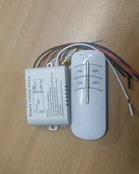 Chandeliers Remote Switch