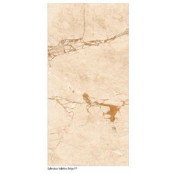 Splendour Valetino Beige FP Tiles